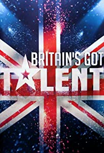 HQ-Filme ansehen Britain\'s Got Talent: 2009: Auditions 2 (2009) [HD] [hddvd] [1080p]