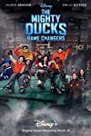 Emilio Estevez returns as coach in trailer for 'The Mighty Ducks: Game Changers'