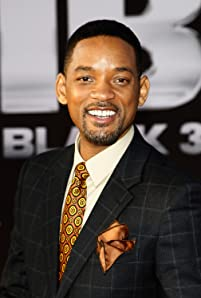 Will Smith is known for his roles in 'Independence Day,' 'Men in Black' and 'Bad Boys.' See which other movies almost got the Will Smith treatment.