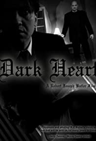 Primary photo for Dark Heart