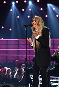 Primary photo for Julia Michaels