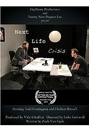 Next Life Crisis Poster