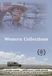 Western Collections