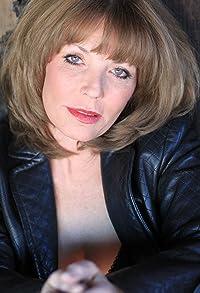 Primary photo for Sue Rock