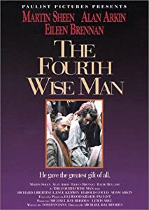The Fourth Wise Man USA