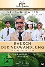 Rausch der Verwandlung (1989)