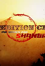 Expedition China: Search for Shangri La