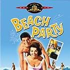 Beach Party (1963)