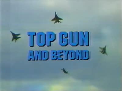 Single download link for movies Top Gun and Beyond [DVDRip]