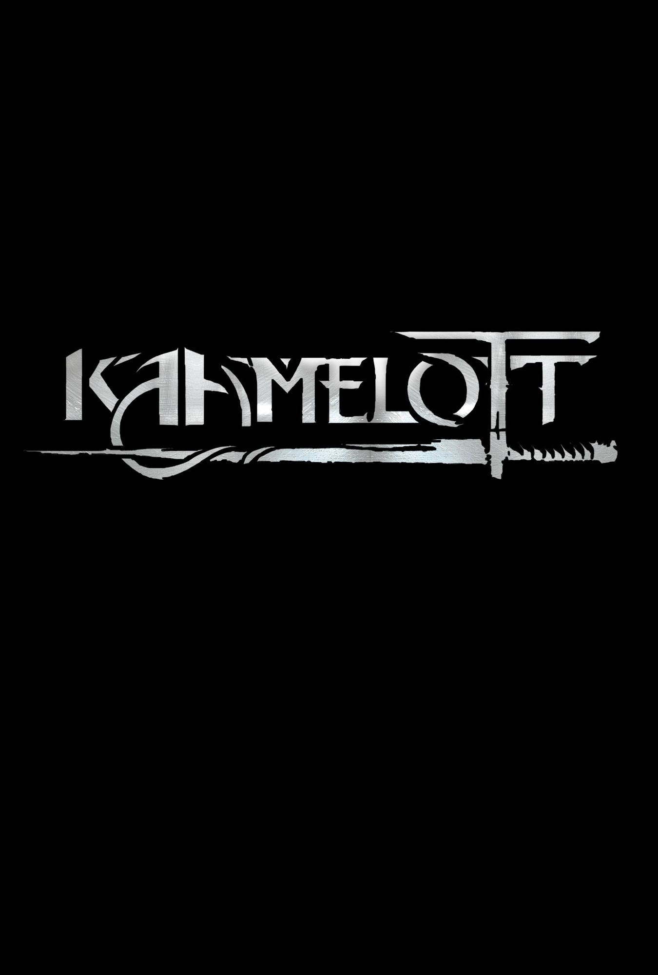 Kaamelott Tv Series 2004 Imdb Lanccelot Watch Aegis Of Attilia