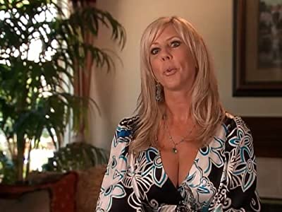The real housewives of orange county s11e21 720p web h264-klingon.