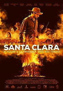 Santa Clara (2019)