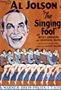 The Singing Fool (1928) Poster