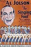 The Singing Fool (1928)