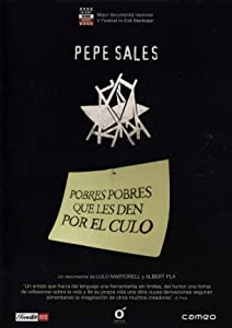 utorrent website for movie downloading Pepe Sales: Pobres pobres que els donguin pel cul Spain [2048x2048]