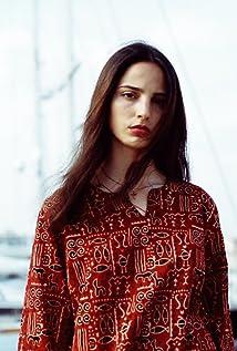 Natalia Jugheli Picture