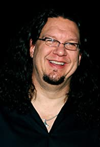 Primary photo for Penn Jillette