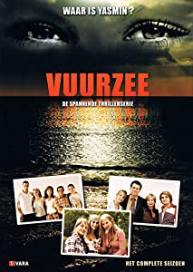 Watch free full movie Vrij Netherlands [BluRay]
