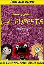 L.A. Puppets