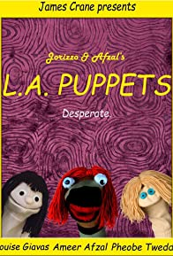 Primary photo for L.A. Puppets