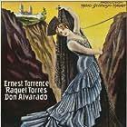 The Bridge of San Luis Rey (1929)