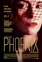 Primary image for Phoenix