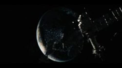 Babylon A.D.: Theatrical Trailer