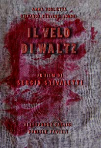 Can you download the old imovie Il velo di Waltz by Dario Argento [Mkv]