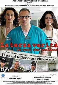 La terza verità (2007)