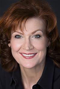 Primary photo for Leslie Alexander