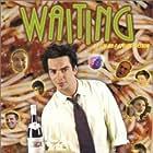 Waiting (2000)