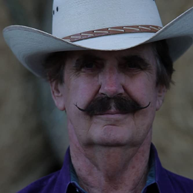 Rick Hall in Muscle Shoals (2013)