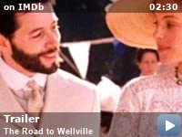 the road to wellville download