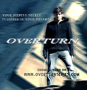 Overturn full movie hd 1080p download kickass movie