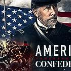 American Confederate (2019)