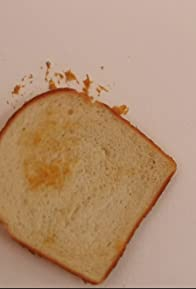 Primary photo for A Sandwich, Divided