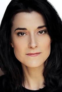 Victoria Ashford Picture