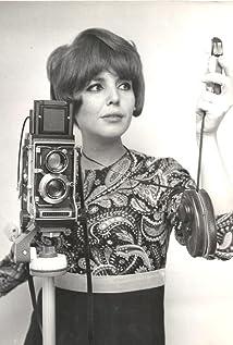 María José Alfonso Picture