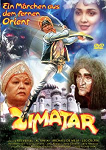 Zimatar full movie with english subtitles online download