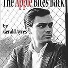 Gerald Ayres