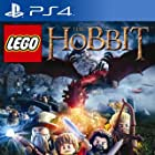 Lego The Hobbit: The Video Game (2014)
