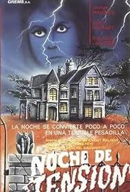 The Victim (1972) Poster - Movie Forum, Cast, Reviews