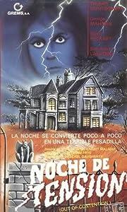 The Victim Daniel Petrie