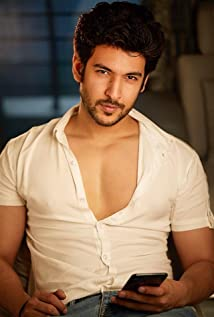 of shivin narang