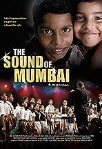 The Sound of Mumbai: A Musical