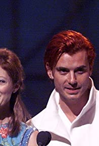 Primary photo for 1999 MTV Video Music Awards