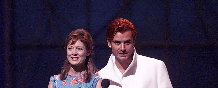 All online movie downloads 1999 MTV Video Music Awards by David Grossman [flv]
