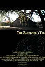 Primary image for The Pardoner's Tale