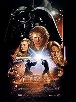 Gwiezdne wojny: Część III – Zemsta Sithów HD / Star Wars: Episode III – Revenge of the Sith – Dubbing – 2005