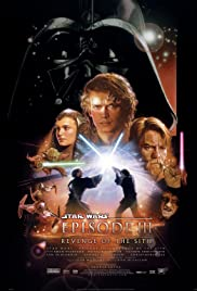 Watch Full HD Movie Star Wars: Episode III - Revenge of the Sith (2005)